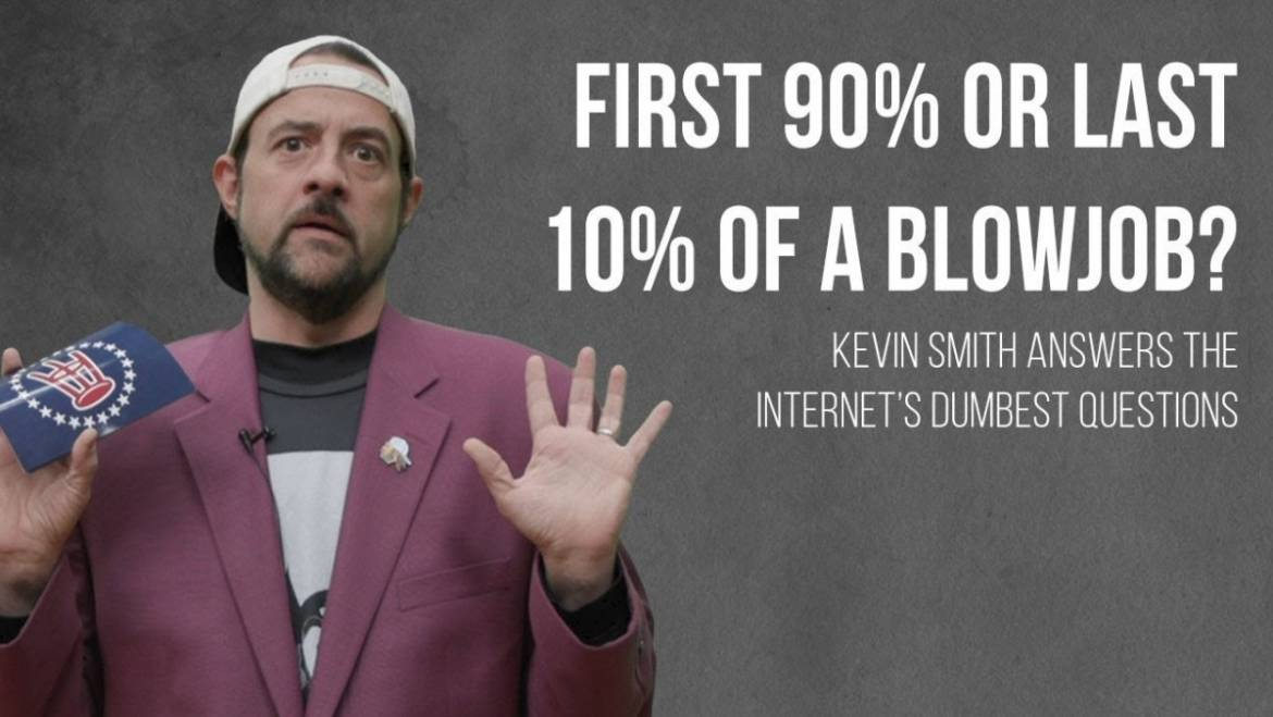 Kevin Smith Booking Agency   Kevin Smith Event Booking