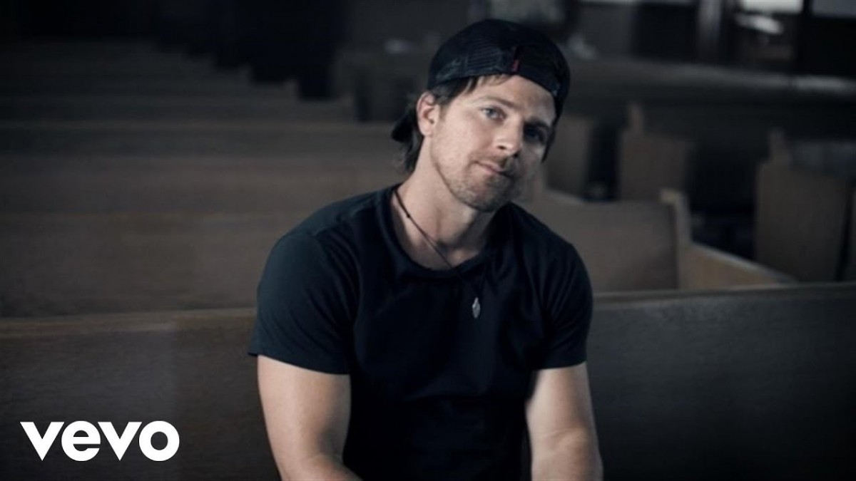 Kip Moore Booking Agency | Kip Moore Event Booking