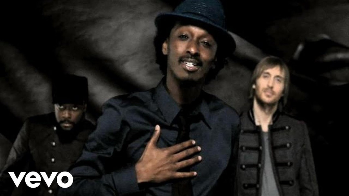 K'naan Booking Agency | K'naan Event Booking
