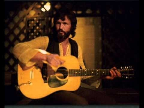 Kris Kristofferson Booking Agency | Kris Kristofferson Event Booking