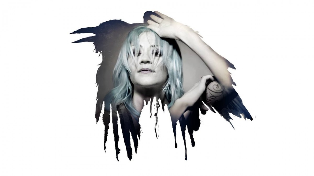Lacey Sturm Booking Agency   Lacey Sturm Event Booking