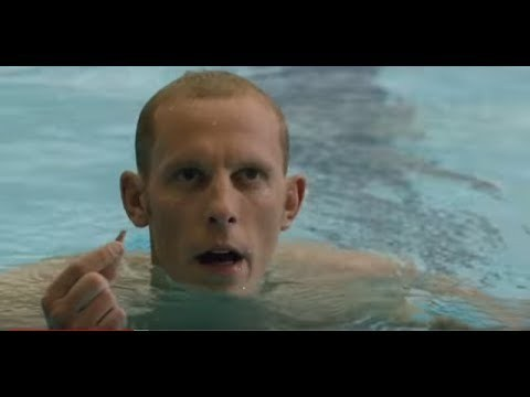 Laurence Fox Booking Agency | Laurence Fox Event Booking