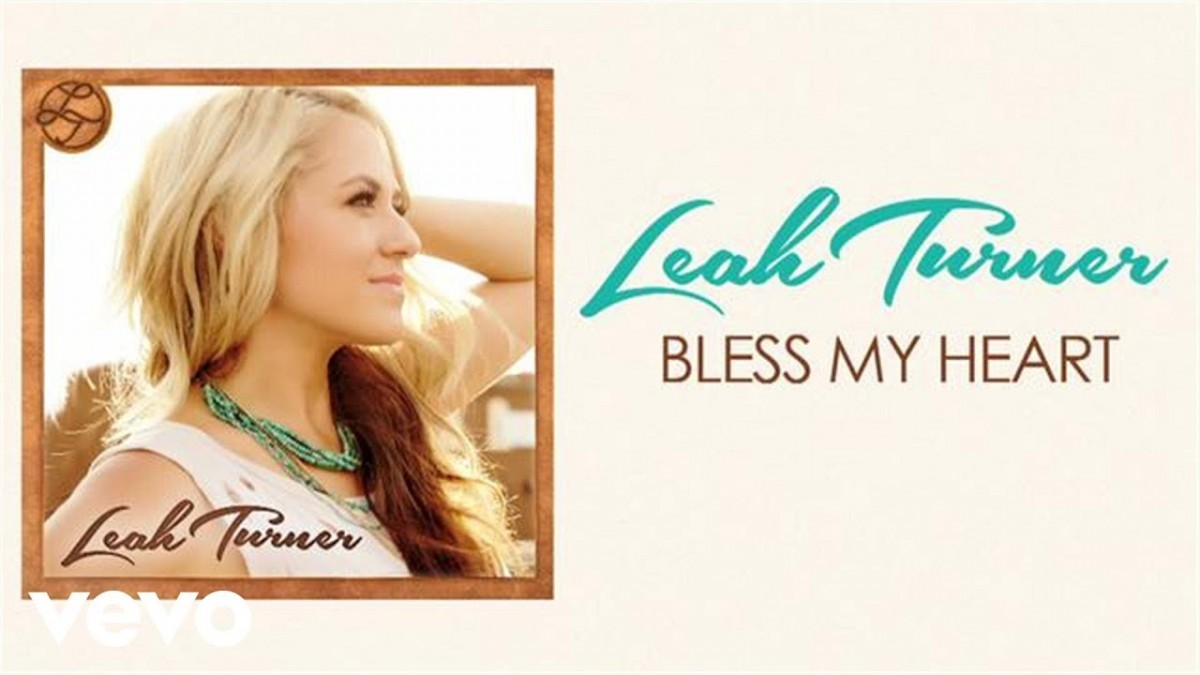 Leah Turner Booking Agency | Leah Turner Event Booking