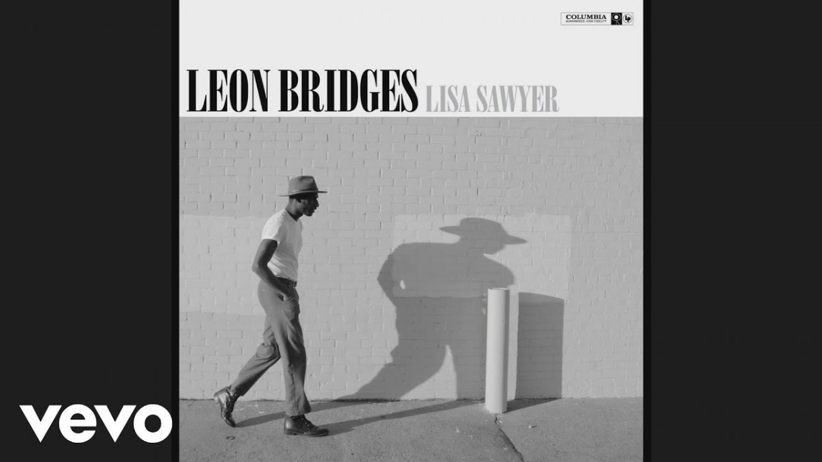 Leon Bridges Booking Agency | Leon Bridges Event Booking