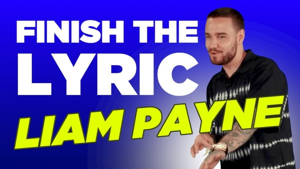 Liam Payne Booking Agency | Liam Payne Event Booking