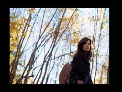 Lori McKenna Booking Agency | Lori McKenna Event Booking