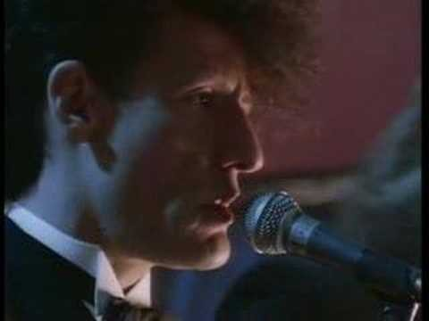 Lyle Lovett Booking Agency | Lyle Lovett Event Booking