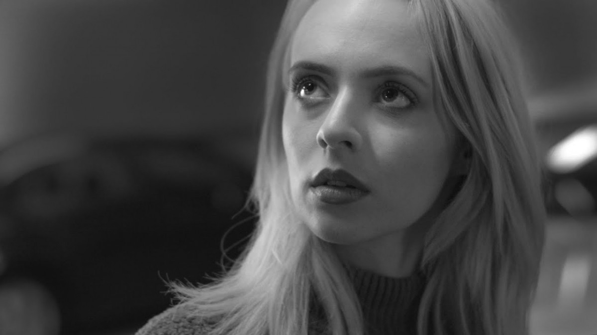 Madilyn Bailey Booking Agency | Madilyn Bailey Event Booking