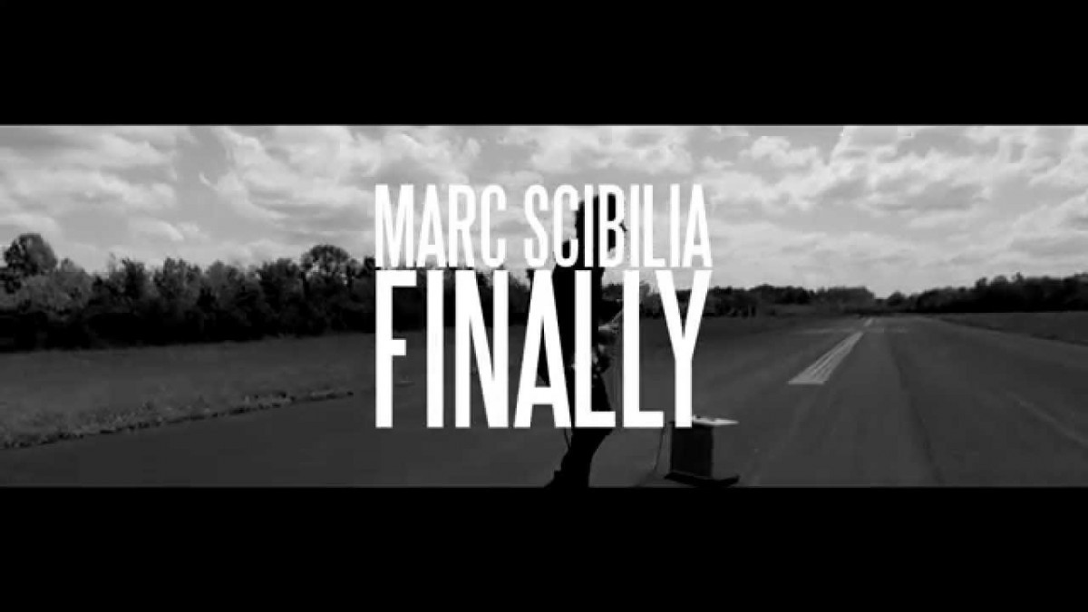 Marc Scibilia Booking Agency | Marc Scibilia Event Booking