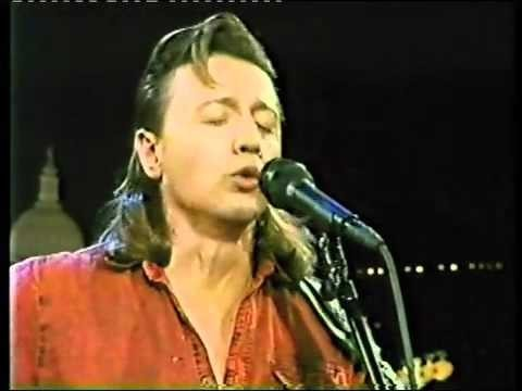 Mark Collie Booking Agency   Mark Collie Event Booking