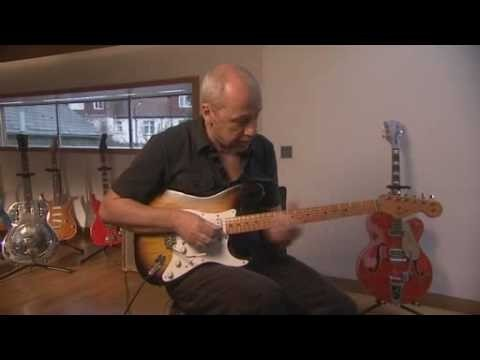 Mark Knopfler Booking Agency | Mark Knopfler Event Booking