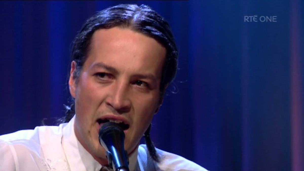 Marlon Williams Booking Agency | Marlon Williams Event Booking