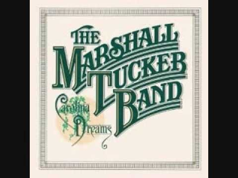 Marshall Tucker Band Booking Agency | Marshall Tucker Band Event Booking