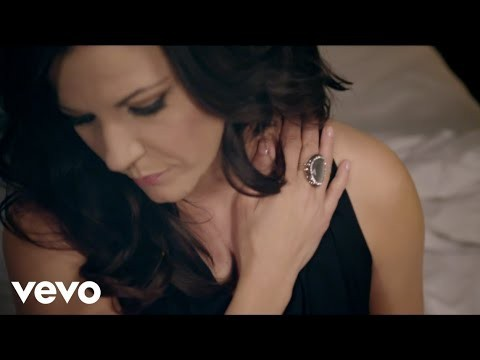 Martina Mcbride Booking Agency | Martina Mcbride Event Booking