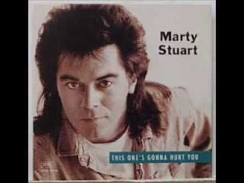 Marty Stuart Booking Agency | Marty Stuart Event Booking