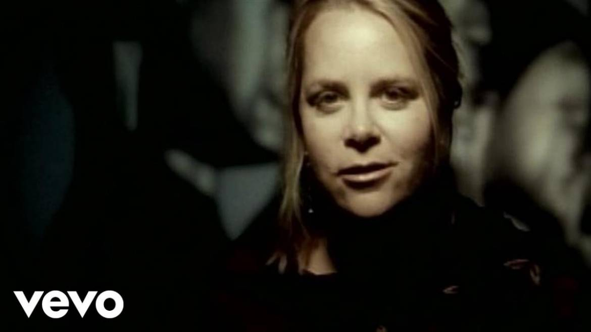 Mary Chapin Carpenter Booking Agency | Mary Chapin Carpenter Event Booking