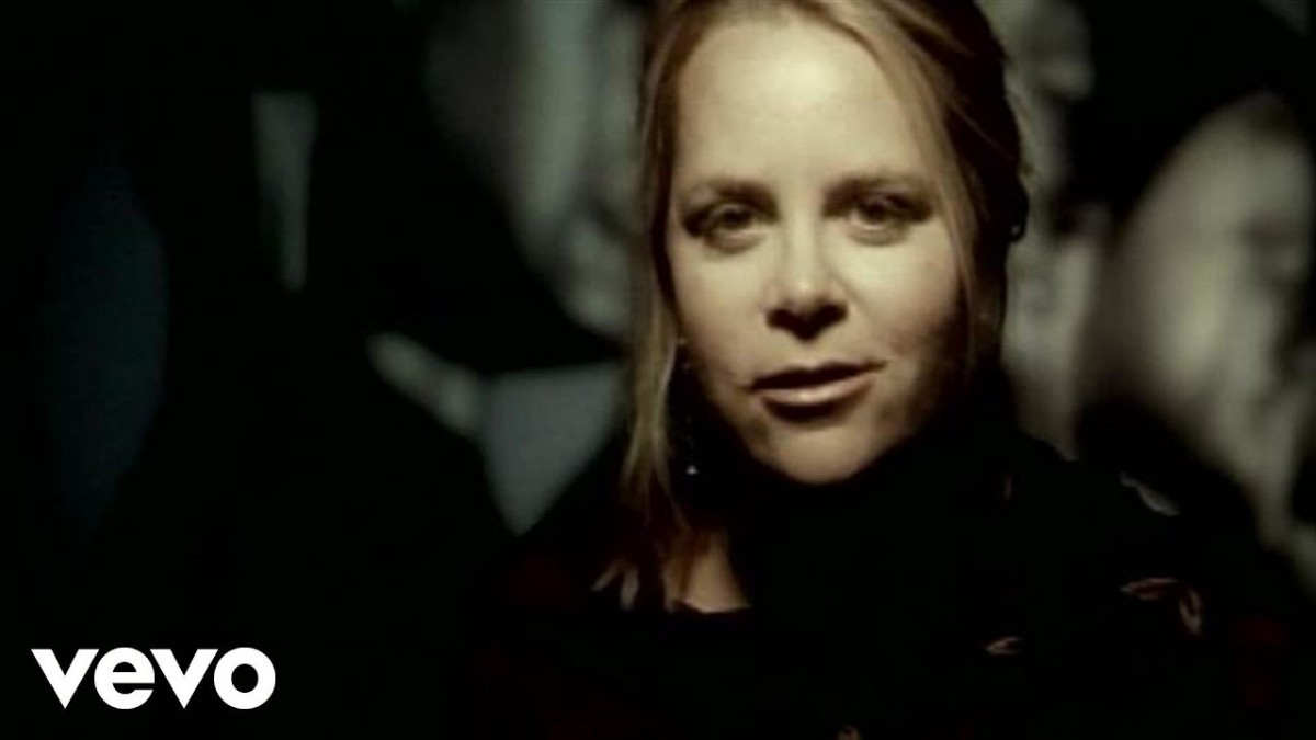 Mary Chapin Carpenter Booking Agency   Mary Chapin Carpenter Event Booking