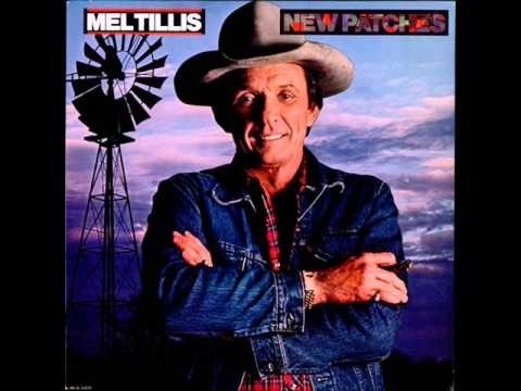 Mel Tillis Booking Agency | Mel Tillis Event Booking