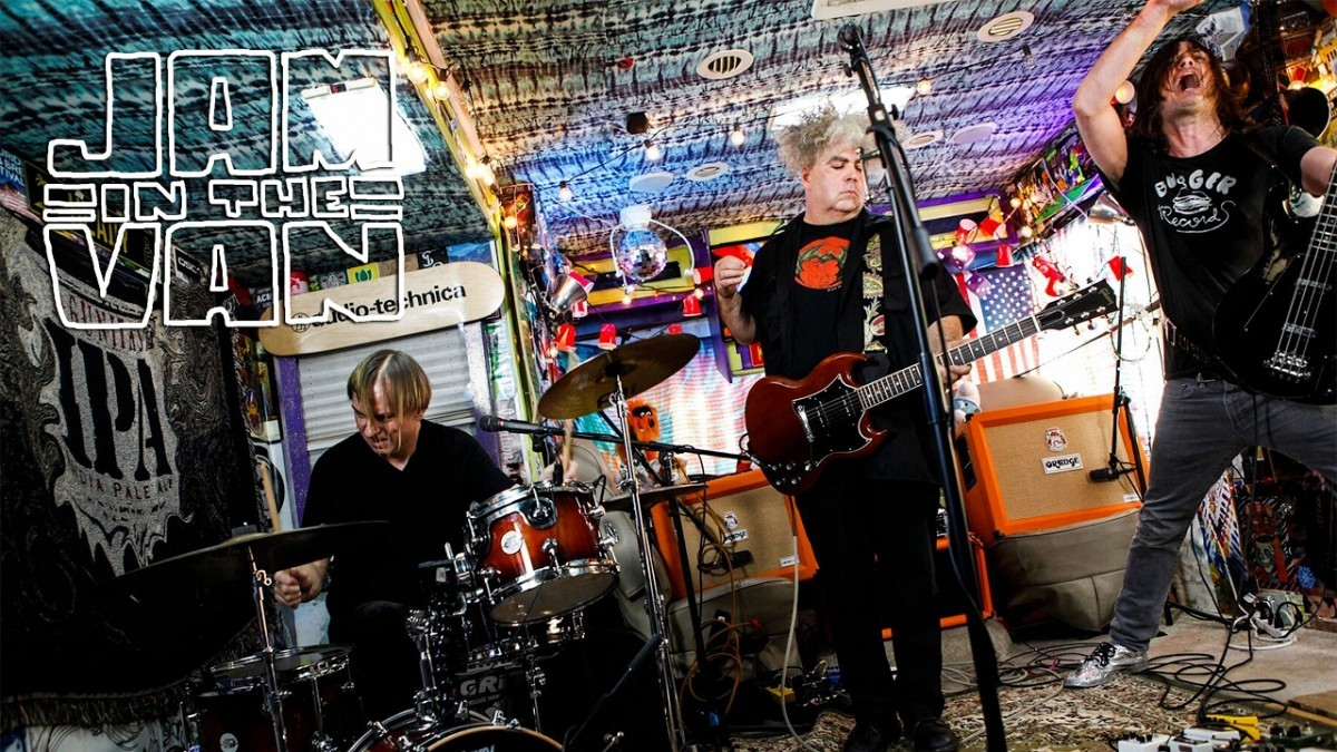 Melvins Booking Agency   Melvins Event Booking