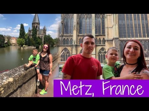 METZ Booking Agency | METZ Event Booking