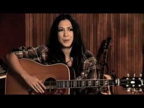Michelle Branch Booking Agency | Michelle Branch Event Booking
