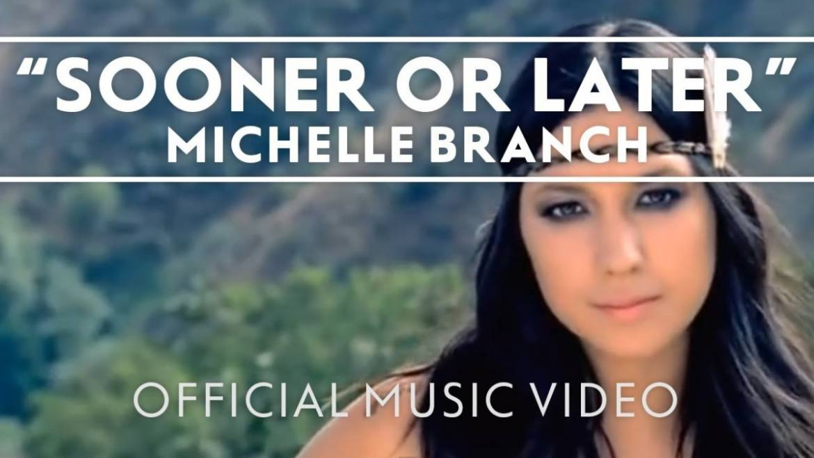 Michelle Branch Booking Agency   Michelle Branch Event Booking