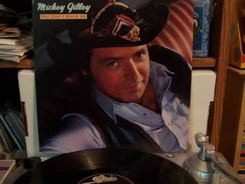 Mickey Gilley Booking Agency   Mickey Gilley Event Booking