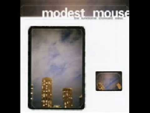 Modest Mouse Booking Agency | Modest Mouse Event Booking