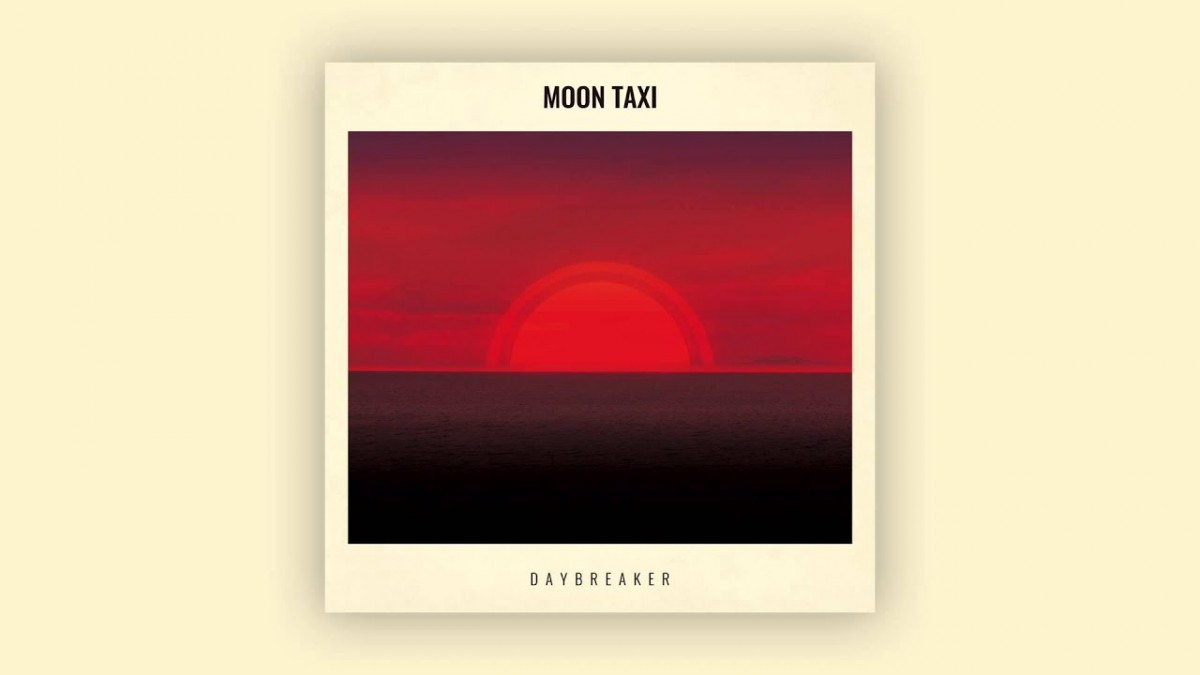 Moon Taxi Booking Agency   Moon Taxi Event Booking