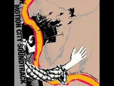 Motion City Soundtrack Booking Agency | Motion City Soundtrack Event Booking