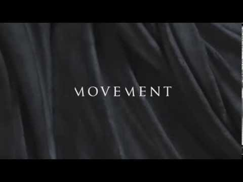 Movement Booking Agency | Movement Event Booking