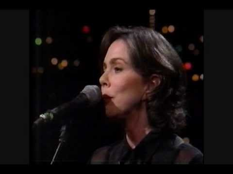 Nanci Griffith Booking Agency | Nanci Griffith Event Booking