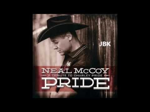 Neal Mccoy Booking Agency | Neal Mccoy Event Booking