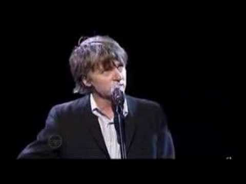 Neil Finn Booking Agency | Neil Finn Event Booking
