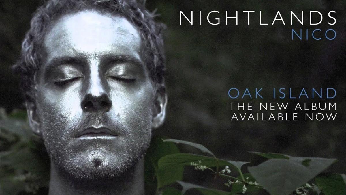 Nightlands Booking Agency | Nightlands Event Booking