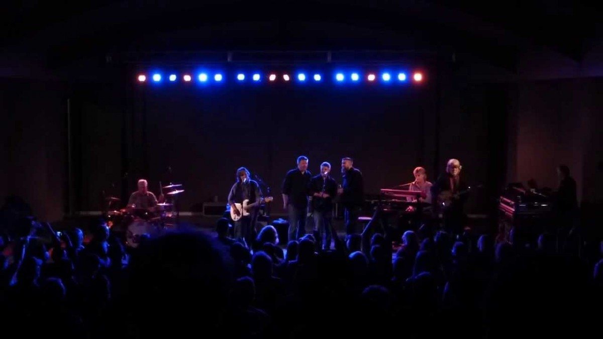 Nitty Gritty Dirt Band Booking Agency | Nitty Gritty Dirt Band Event Booking