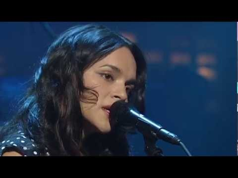 Norah Jones Booking Agency | Norah Jones Event Booking