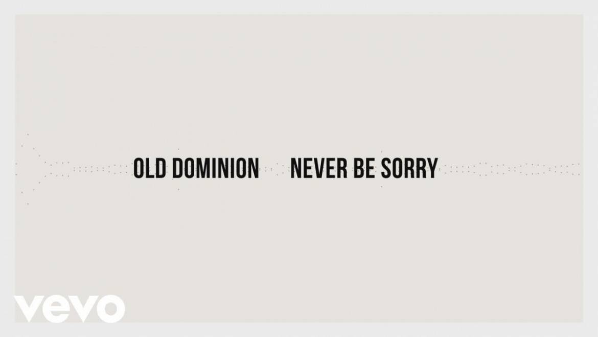 Old Dominion Booking Agency | Old Dominion Event Booking