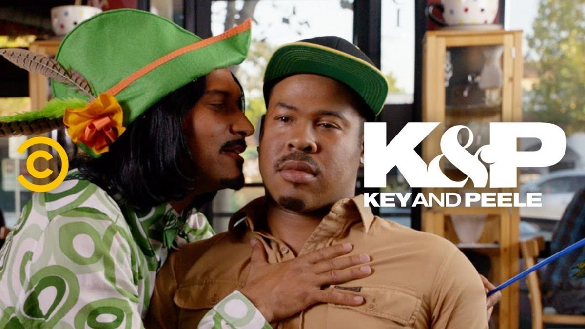 Outkast Booking Agency | Outkast Event Booking