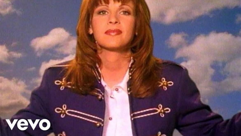 Patty Loveless Booking Agency | Patty Loveless Event Booking