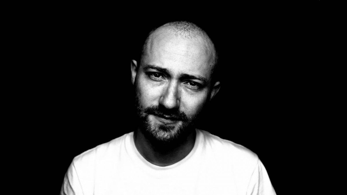 Paul Kalkbrenner Booking Agency | Paul Kalkbrenner Event Booking