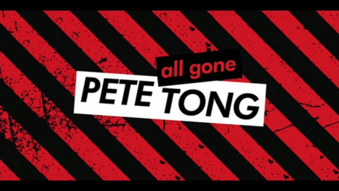 Pete Tong Booking Agency | Pete Tong Event Booking