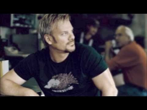 Phil Vassar Booking Agency | Phil Vassar Event Booking