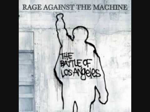 Rage Against The Machine Booking Agency | Rage Against The Machine Event Booking