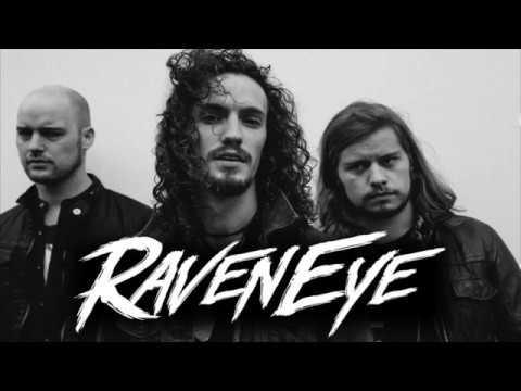 RavenEye Booking Agency | RavenEye Event Booking