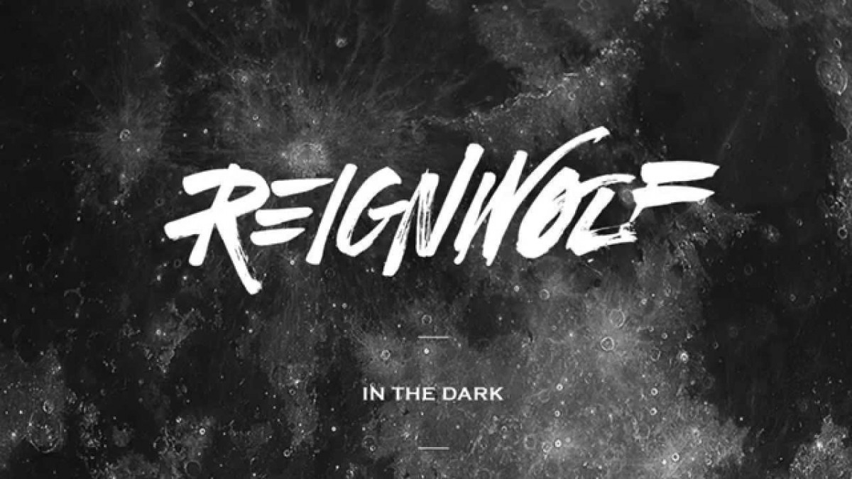 Reignwolf Booking Agency | Reignwolf Event Booking