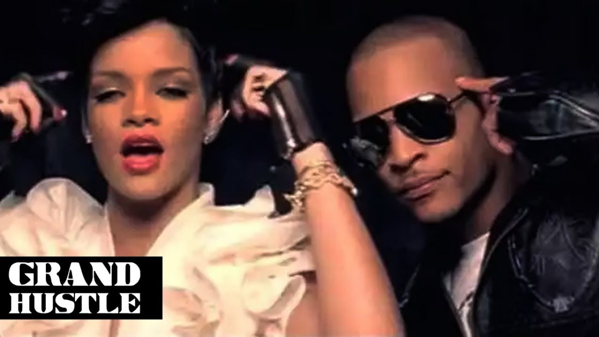 Rihanna Booking Agency | Rihanna Event Booking