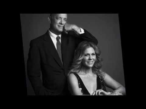 Rita Wilson Booking Agency | Rita Wilson Event Booking