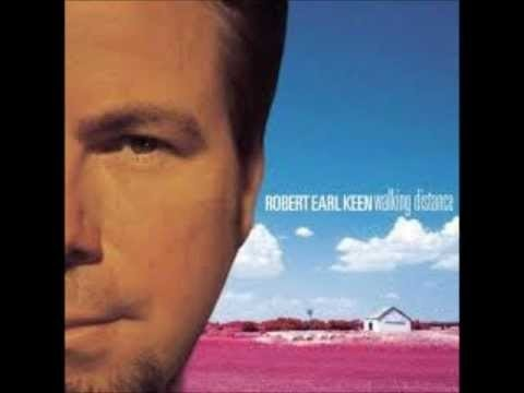 Robert Earl Keen, Jr. Booking Agency | Robert Earl Keen, Jr. Event Booking