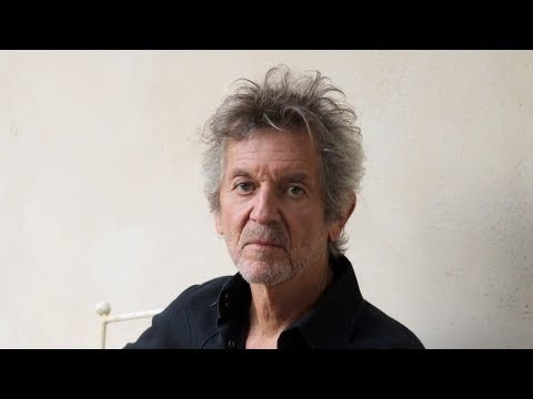 Rodney Crowell Booking Agency | Rodney Crowell Event Booking